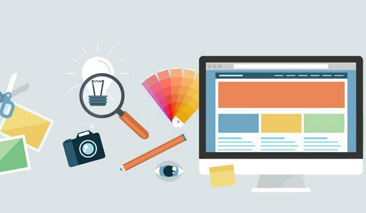 agencia criar site